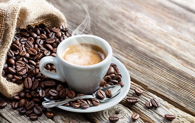 caffe supermercati winner