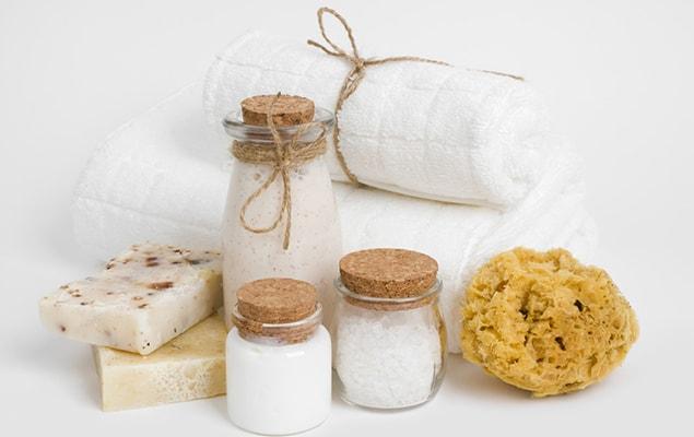 prodotti cura casa persona